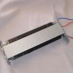 Zanussi tumble dryer heater elements