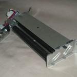twin tumble dryer heater elements