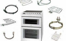 Cooker & Oven Elements