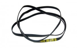 Tumble Dryer Belts