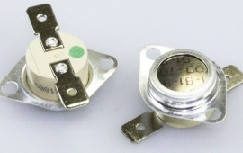 Tumble Dryer Thermostats