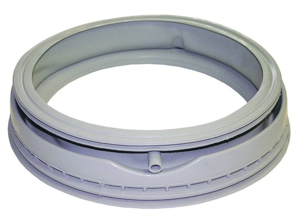 rubber tray for washing machine