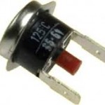 tumble dryer reset button