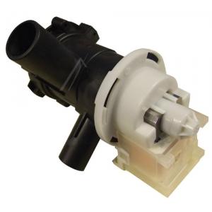 Bosch washing machine drain pump 144192