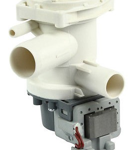 144487 pump for Bosch, Siemens, Constructa, Balay.