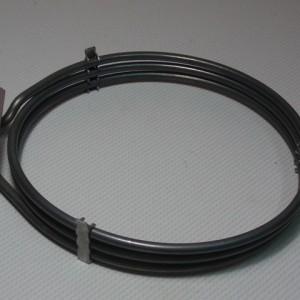 Candy, Hoover 2200 watt circular fan oven element CAN91200888
