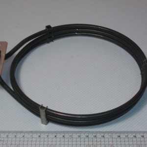 Fan Oven Element 2500W to fit Candy,Hoover,Delonghi Etc HM1403, Alternative Part Numbers:6499754,062057004,91200888,92740992,92741008,ELE9369