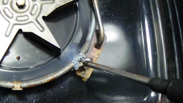 Delonghi Technolec Prestige Caple Fan Oven Cooker Element 2200W 3 TURN 062097004