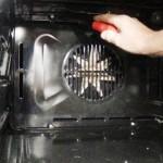 how to replace a Caple, Cuisina, Gorenje, Necht, Sarena, or Wren oven element