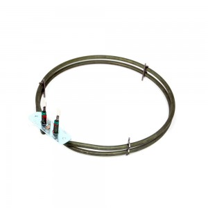 1800 watt fan oven element