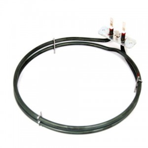 2100 watt fan oven element