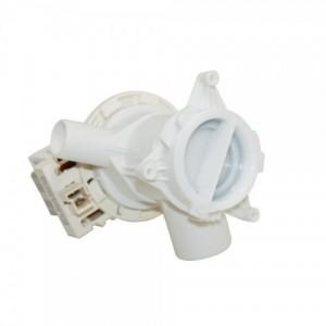 Washing machine Drain Pump Blomberg, Beko 2880401800