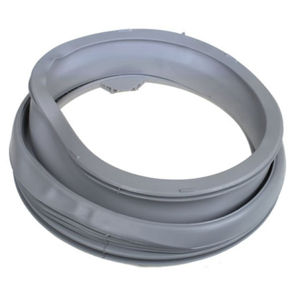 washing machine seal repair