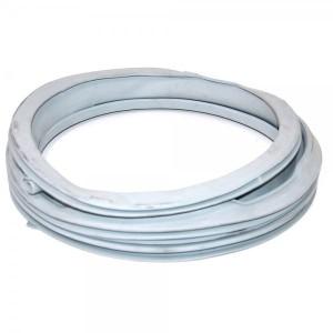 AEG, Electrolux, Rosenlew, Zanker, Zanussi washing machine door seal 1320041807