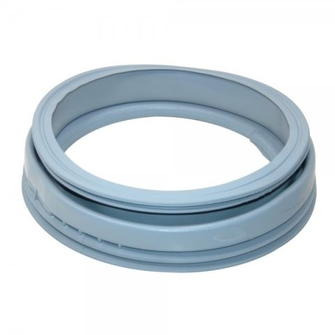 Washing Machine Door Seals For All Makes With Free Fitting