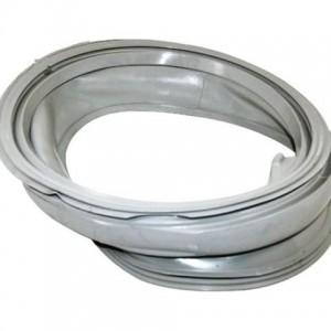 Candy Washing Machine Door Seal Gasket CAN41021401