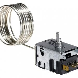 Fridge and Fridge Freezer Thermostat Danfoss no.4 DF5304