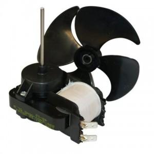 Frost Free Fan Motor UN5362