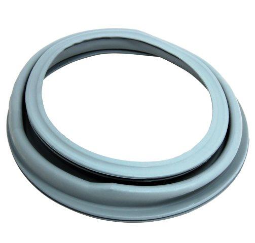 Washing Machine Door Seal To Fit Hotpoint WM23W
