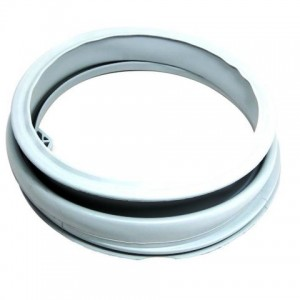 Washing Machine Door Seal Gasket CY18108