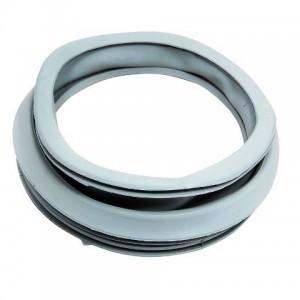 Zanussi Washing Machine Door Seal Gasket LUX1240167427