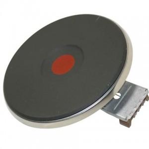 solid hotplate element C00252307