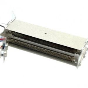 Beko and Flavel tumble dryer heater element 2957500800