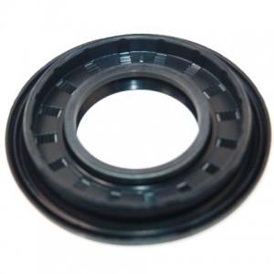 Washing Machine Drum Bearing Oil Seal C00082696