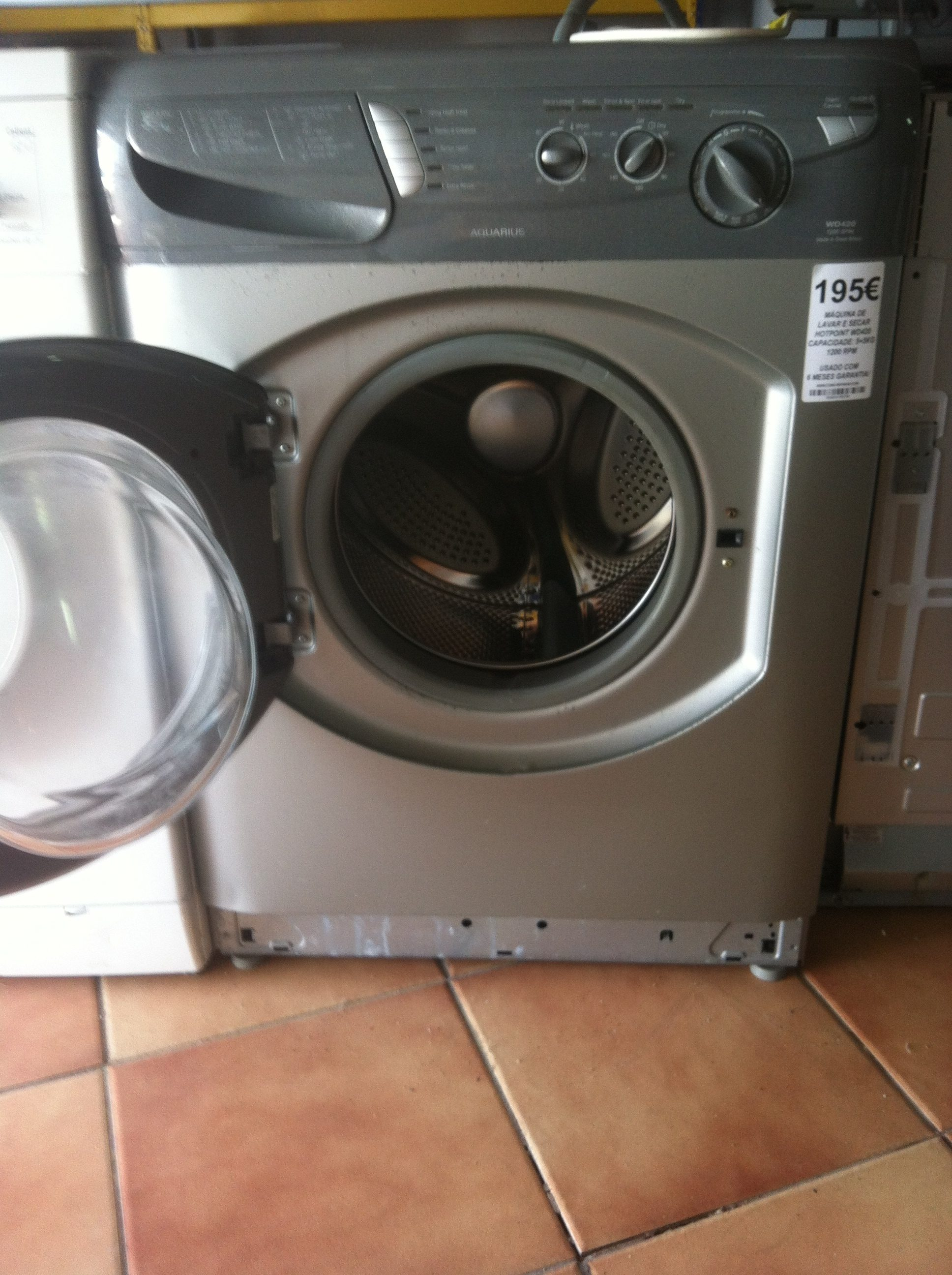 Lg 9kg Direct Drive Washing Machine How To Repair Home
