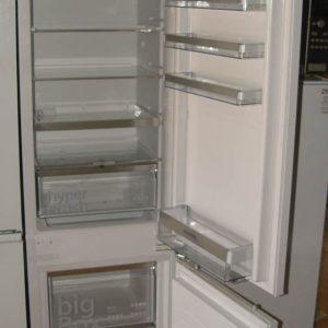 built-in-fridge-freezer-siemens-ki87saf30g-2-faro-loule-olhao-sao-bras-de-alportel-almancil-quarteira-vilamoura-albufeira-quinta-do-lago-vale-do-lobo