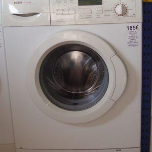 maquina-de-lavar-roupa-bosch-wfr2857uk05-faro-loule-olhao-sao-bras-de-alportel-almancil-quarteira-vilamoura-albufeira-quinta-do-lago-vale-do-lobo