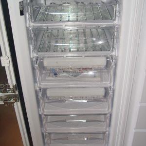 congelador-encastrar-hotpoint-hz2022-1-gavetas-faro-loule-vilamoura-albufeira-tavira-portimao-olhao