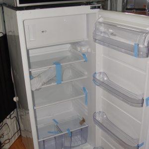 frigorifico-baumati-br201-5-aberto-faro-loule-vilamoura-albufeira-tavira-portimao-olhao